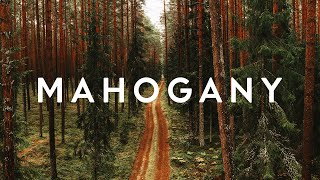 Freight Train Foxes - Journey Home | Mahogany Songs
