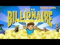 Bitcoin Billionaire Soundtrack (OST) - On the phone - ALL ERA