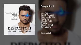 Despacito II