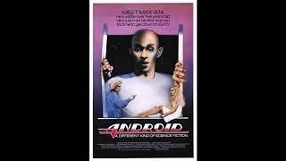 Смотреть фильмы онлайн android