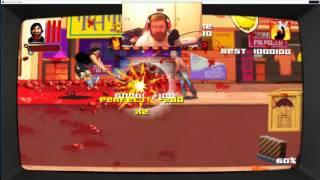 [PC] Dead Island Retro Revenge Cheat Table