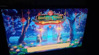 Energy Crisis Solved!!! (Seeker Notes) For Pc--NOT A SCAM!
