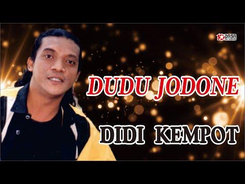 Dudu Jodone - Didi Kempot