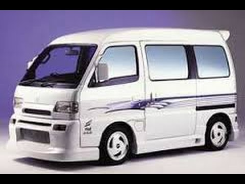 960+ Modif Mobil Carry 10 HD Terbaik