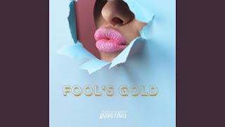 Play Fool's Gold