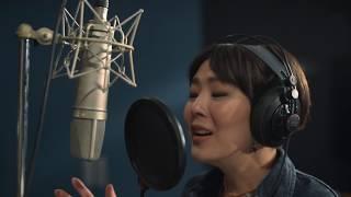 หลับตา-เพลงประกอบซีรีส์-แพ้กลางคืน-lula-official-teaser