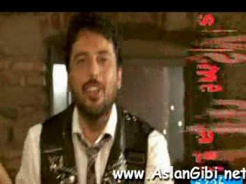 Emre Altuğ - Bu Kadar mı (Official Video)