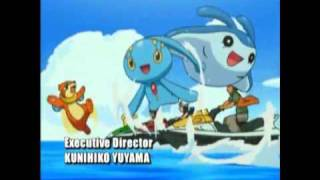 Pokémon Battle Dimension - Estreia no Panda Biggs