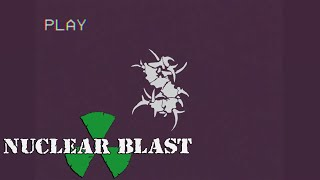 Baixar SEPULTURA - Last Time (OFFICIAL LYRIC VIDEO)