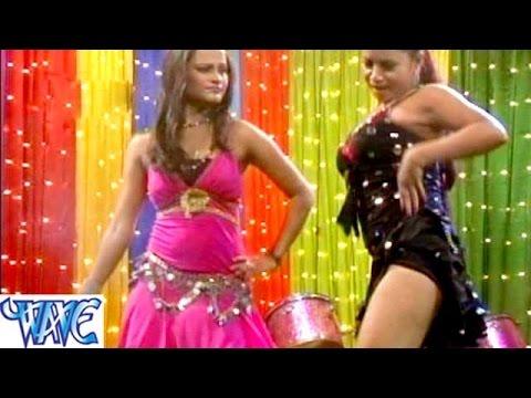 HD घटना सुतला में घट गईल - Live Hit & Dance - Bhojpuri Hit Nach Program  2015 new
