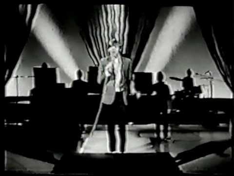 Normie Rowe - Medley 1966/67