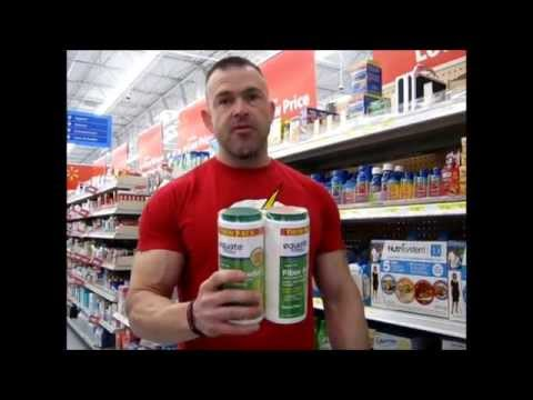 Team Gorman Contest Prep Part 3- Grocery Shopping, Refeed, IIFYM and Flexible Dieting