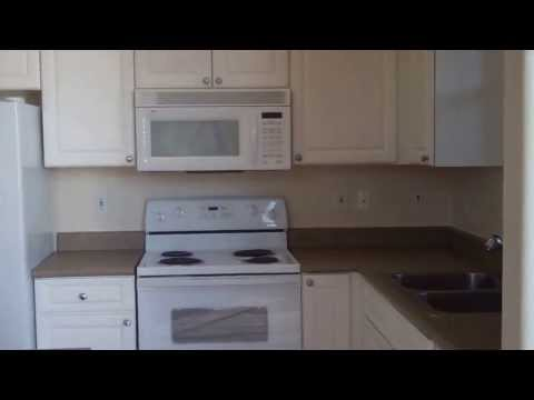 Archstone Fremont Center Apartments - Fremont CA - 3 Bedroom 3B