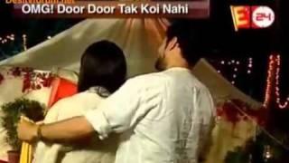 Aditya - Priya Ka Romance