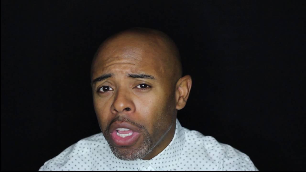 Joe Johnson - YouTube