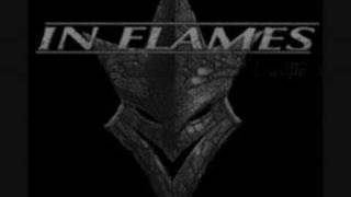 In Flames - Dawn of a new Day