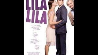Lila, Lila film und serien auf deutsch stream german online