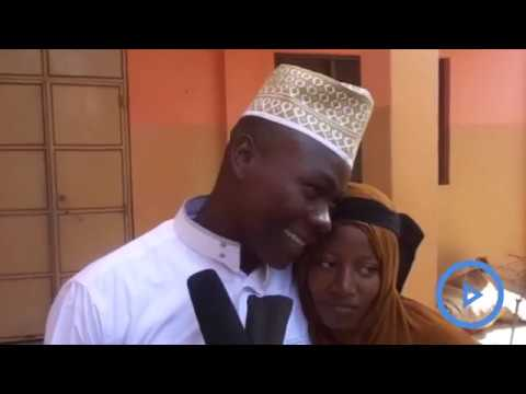 20 Muslim youths sponsored to marry in a group at Malindi