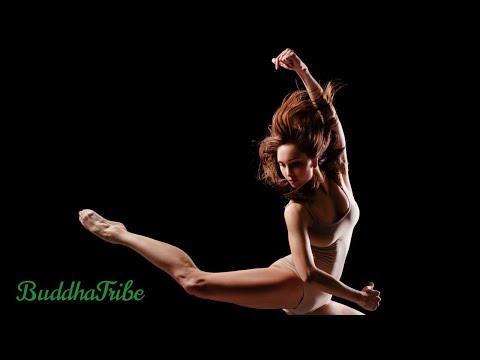 Prima Ballerina, Love for Ballet | Instrumental Music for Ballet Classes & Choreography ☆BT2