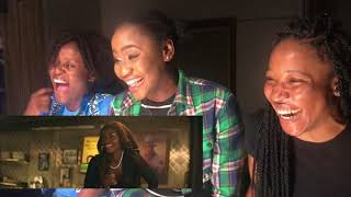 Davido - Nwa Baby [Reaction Video]