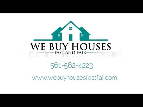 Best Home Buyers Of West Palm Beach � We Buy Ugly Houses Royal Palm Beach