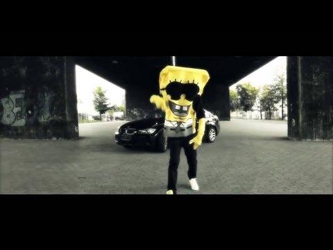 JBB Spongebozz vs gio ( RR ) unzenziert