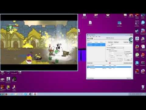 Ru Cheatescom Читы для онлайн игр Взлом игр Вк