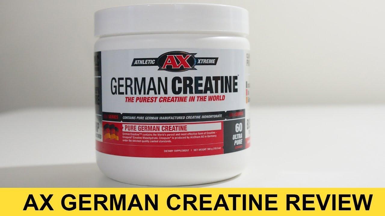 Xtreme Deutsch