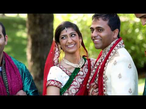 sweta-and-sumeet---kansas-city-wedding-video-highlight---indian-wedding-video
