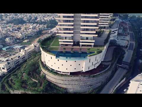 Tata Housing The Promont Bangalore - Standing Tall Like None Other