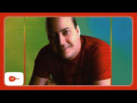 Mohamed Allaoua - Hemlegh'Tt محمد علاوة