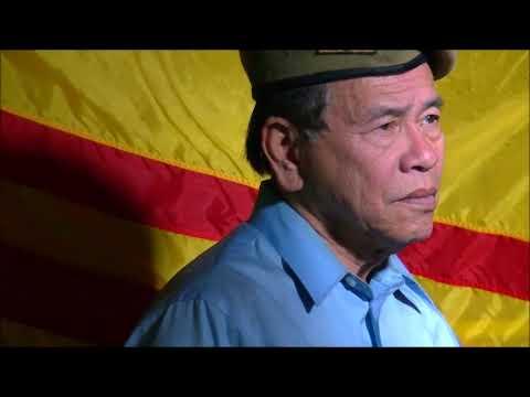 SJ Mercury News phỏng vấn về phim The Vietnam War 28 9 2017