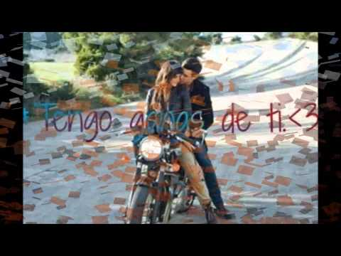 Elmer y Su Grupo Super Angeles del amor Travel Video