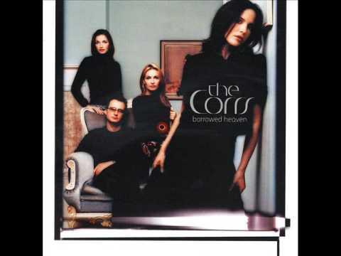 The Corrs - Borrowed Heaven (Full Album)