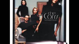 Watch Corrs Borrowed Heaven video