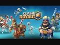 torneo Clash Royal !!!! gratis