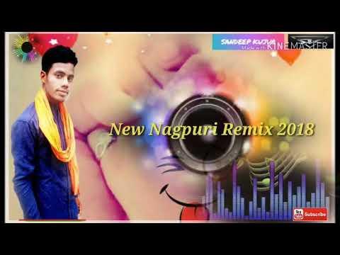 New Nagpuri Remix 2018 ( Gori_Tor_se_Aab_Dur_Moke_Rahalo_Ni..MP3)DJ_SANDEEP_KUJUR_6260851463