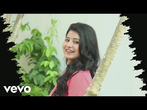 Urumeen - Hey Umayaal Unplugged  Lyric | Bobby Simha, Reshmi Menon | Achu
