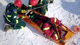 Hse - Grande Prairie Training