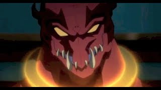 The great quotes of: Atrocitus