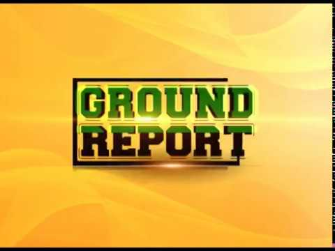 Ground Report |Andhra Pradesh: Success Story on BBBP SPSNellore (Srimannrayana)
