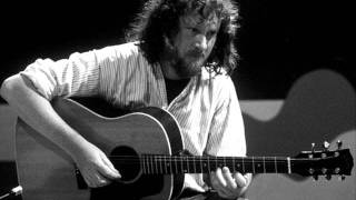 JOHN RENBOURN -  White House Blues - 1971 - Contemporary Folk music