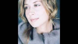 Broken vow (piano solo) Lara Fabian