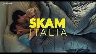SKAM ITALIA S02E05 FULL (ENG SUB)