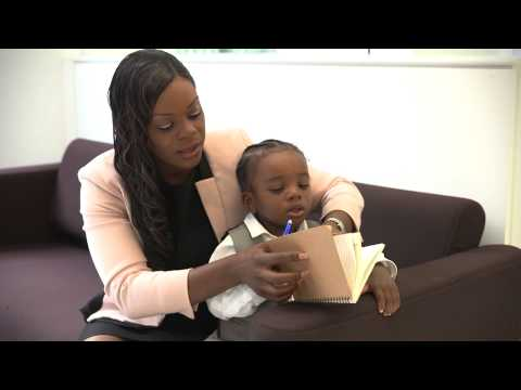 real-london-lives---affordable-housing-case-study---fiona's-story