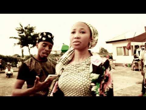 Adam A. Zango - Aye Girgiza (official Video)