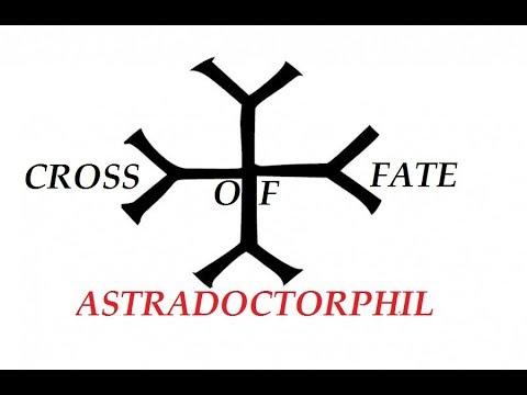 Крест судьбы в знаках зодиака (перезагрузка)