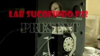 Video LAB Sucofindo Tj BARA p12 download MP3, 3GP, MP4, WEBM, AVI, FLV Desember 2017
