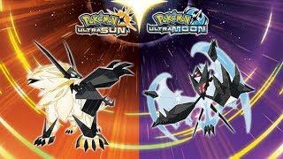 HƯỚNG Dẫn Tải Và Cài Đặt Pokemon Moon GIẢ LẬP 3DS  Trên PC