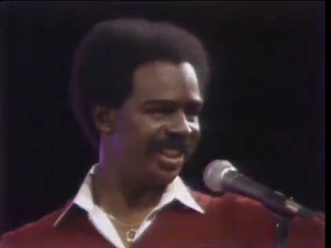 "The Whispers - ""It's A Love Thing"" (Official Video)"
